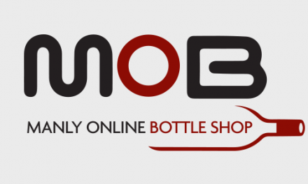 MANLY ONLINE BOTTLE SHOP